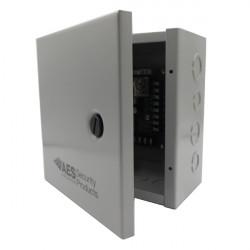 AES 0941 Ada Door Control Relay Interface