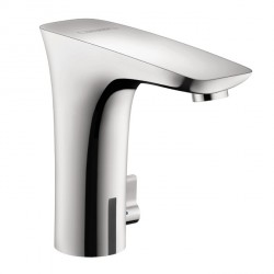 Hansgrohe 15170001 PuraVida Electronic Faucet with Temperature Control