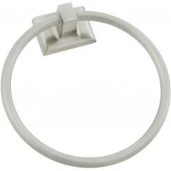 Delaney 502 Bath Hardware - 300 Series - Towel Ring