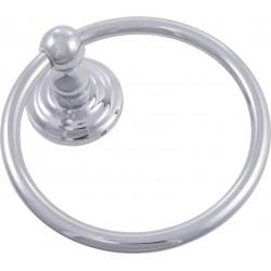 Delaney 55050 Bath Hardware - 600 Series - Towel Ring