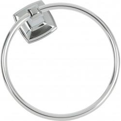 Delaney 58850 Bath Hardware - 800 Series -Towel Ring