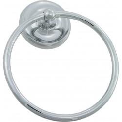 Delaney 59050 Bath Hardware - 500 Series - Towel Ring
