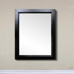 """Bellaterra 7610 30 In Mirror - 30x1x36"""""""
