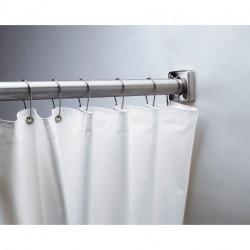 Bobrick 204 Vinyl Shower Curtain