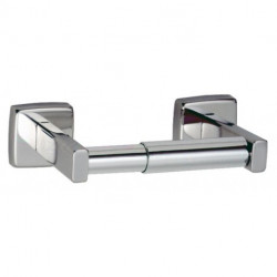 Bobrick B-68 Surface-Mounted Toilet Tissue Dispenser