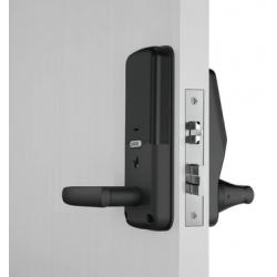 LOCKLY PGD688FSN Lux Compact