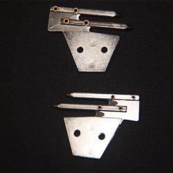 Sawtrax CCD4RH Coro-Claw X Replacement Cutting Head
