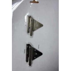 Sawtrax CCXRH Coro-Claw X Replacement Cutting Head