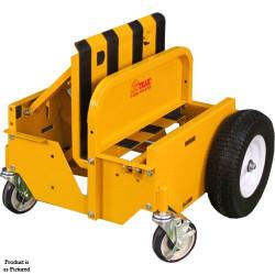 Sawtrax PE Panel Express Cart