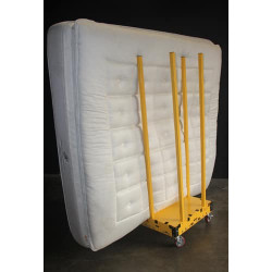 Sawtrax MDD Mattress Dolly Deluxe