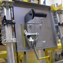 Sawtrax GLSCTR Glass Cutter Insert