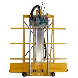 Sawtrax C52VP 1000 Series Vertical Panel Saw