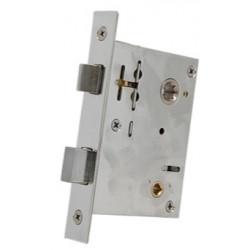 Accurate Lock & Hardware 65 Series Screen Door Mortise Lock