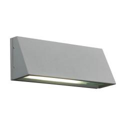 PLC Lighting 1306SL113 PLC 1 Light Outdoor Fixture Origo Collection