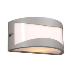 PLC Lighting 1727SL113 PLC 1 Light Outdoor Fixture Baco Collection