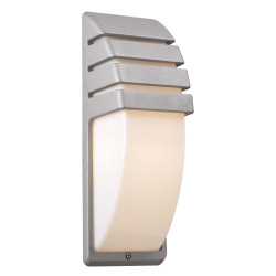 PLC Lighting 1832SL113 PLC 1 Light Outdoor Fixture Synchro Collection