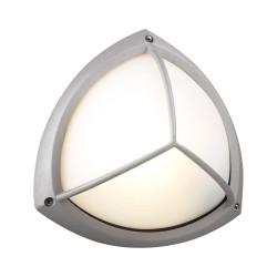PLC Lighting 1846SL113 PLC 1 Light Outdoor Fixture Canterbury Collection