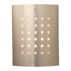 PLC Lighting 1879SN118 PLC 1 Light Outdoor Fixture Figaro Collection