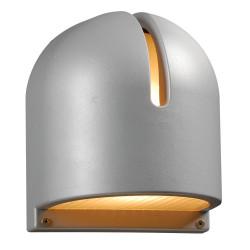 PLC Lighting 2024SL113 PLC 1 Light Outdoor Fixture Phoenix Collection