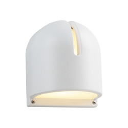 PLC Lighting 2024WH113 PLC 1 Light Outdoor Fixture Phoenix Collection