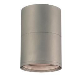 PLC Lighting 2048SL126GU24 PLC 1 Light Outdoor Troll Collection