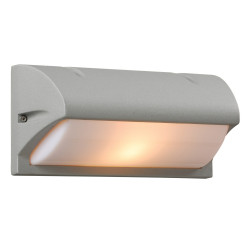PLC Lighting 2110SL113 PLC 1 Light Outdoor Fixture Amberes Collection