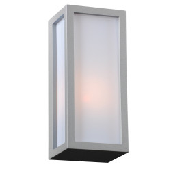 PLC Lighting 2240SL113 PLC 1 Light Outdoor Fixture Dorato Collection