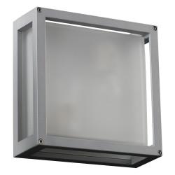 PLC Lighting 2248SL213 PLC 2 Light Outdoor Fixture Mauviel Collection
