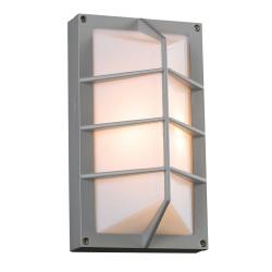 PLC Lighting 2400SL113 PLC 1 Light Outdoor Fixture Expo Collection