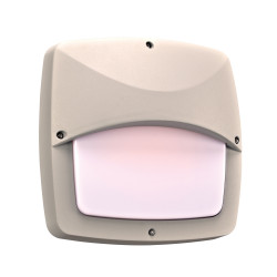 PLC Lighting 2724SL226 PLC 2 Light Outdoor Fixture Clarendon-II Collection
