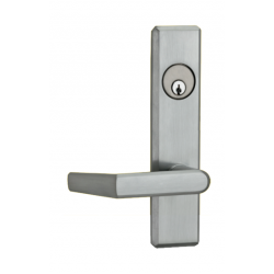 Stanley QMS100 Series Grade 1 Heavy Duty Mortise Lock