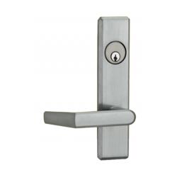 Stanley QME100 Series Grade 1 Heavy Duty Mortise Lock