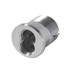 TownSteel 4036I IC Mortise Housing (Less Core)