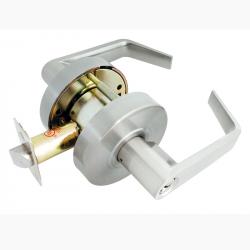 TownSteel CS Grade 2 Heavy Duty Clutched Cylindrical Lockset