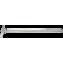 TownSteel ED6500-Grade 1 Rim Type, Narrow Stile Exit Device