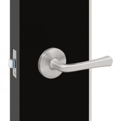 TownSteel TDS/TDP/TLL/TLP Tubular Lock - Designer