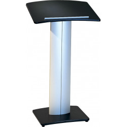 "Peter Pepper 7831 47""h Stand-Up Lectern"