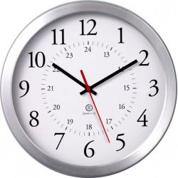 Peter Pepper WC100/WC105 Analog Clocks