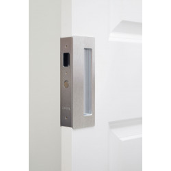 Cavity Sliders CL400 Magnetic Passage/Privacy