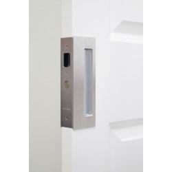 Cavity Sliders CL400 Magnetic Key Locking