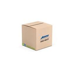 Arrow 5016N Series Tri-Pack Models Door Closer