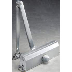 Arrow 5016DP Drop Plate