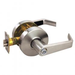 Arrow RL Series Cylindrical Locks