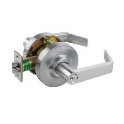 Arrow MLX Series Cylindrical Lever Locks