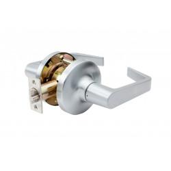 Arrow GL Series Cylindrical Lockset