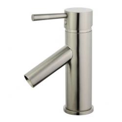 Bellaterra 10198 Malaga Single Handle Bathroom Vanity Faucet
