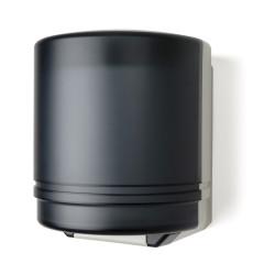 Palmer Fixture TD0255 Self Adjusting Centerpull Towel Dispenser
