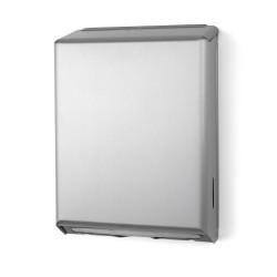 Palmer Fixture TD0170 Multifold/C-Fold Towel Dispenser