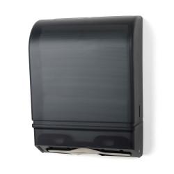 Palmer Fixture TD0175 Multifold/C-Fold Towel Dispenser