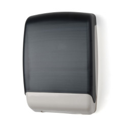 Palmer Fixture TD0179 Multifold Towel - Plastic
